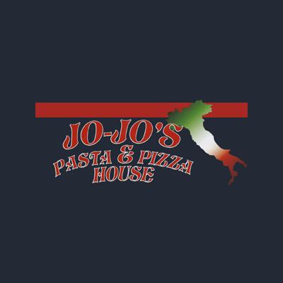 Jo-Jo's Pizza