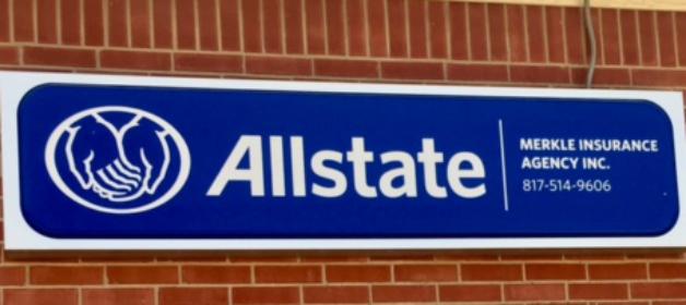 Matt Merkle: Allstate Insurance image 2