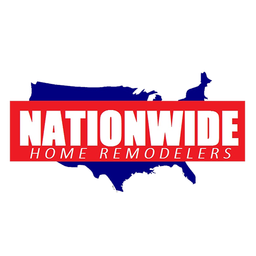 Nationwide Home Remodelers