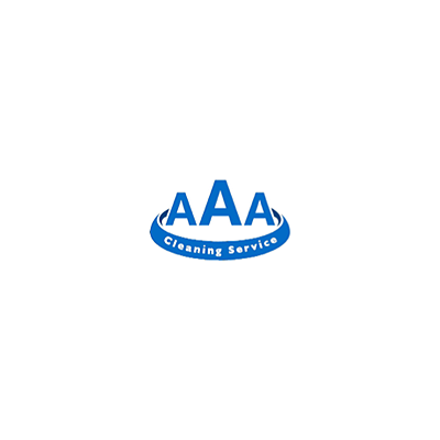 AAA Cleaning Service