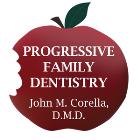 Dr John Corella image 3