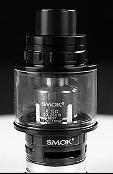 Day 2 Day Tobacco, Hookah, Vape, vaporizer, E-cigar, western union image 8