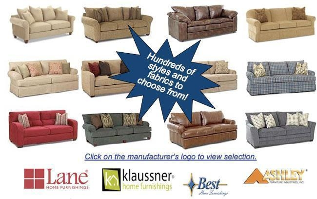 Hub Furniture CO image 0
