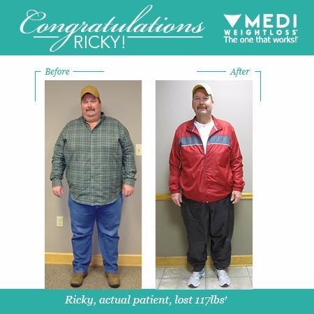 Medi-Weightloss image 3