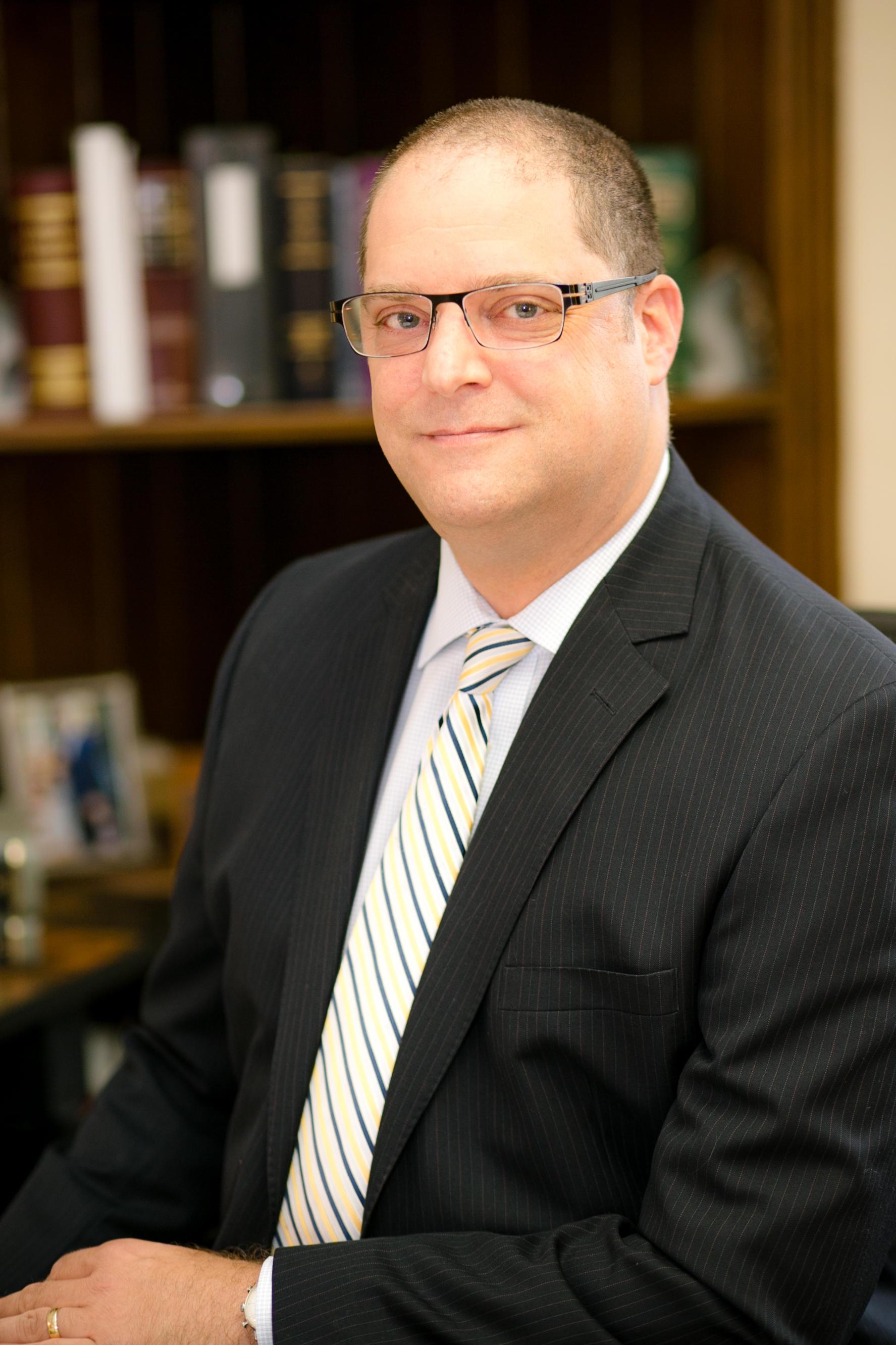 Kurtz Evans Whitley Guy & Simos, PLLC image 3