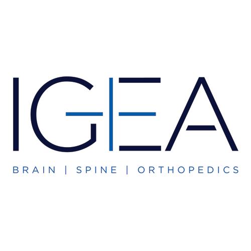 IGEA Brain, Spine & Orthopedics - NYC Park Avenue Office