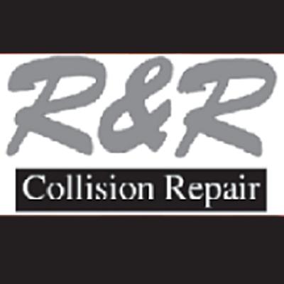 R & R Collision Repair of Lansing image 0