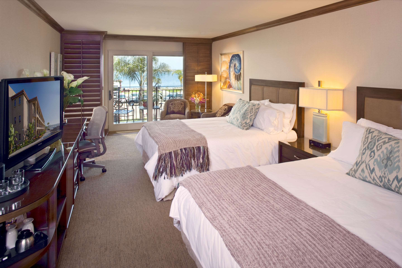Best Western Plus Island Palms Hotel & Marina image 33