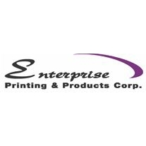 Enterprise Printing & Products Corp.