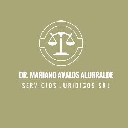 DR MARIANO AVALOS ALURRALDE