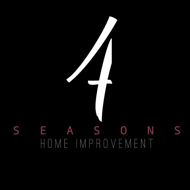 Four Seasons Home Improvement Company Inc