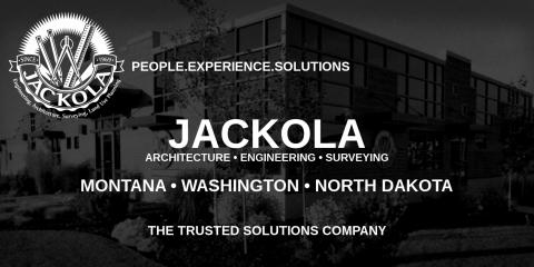 Jackola Engineering & Architecture, PC in Kalispell, MT, photo #50