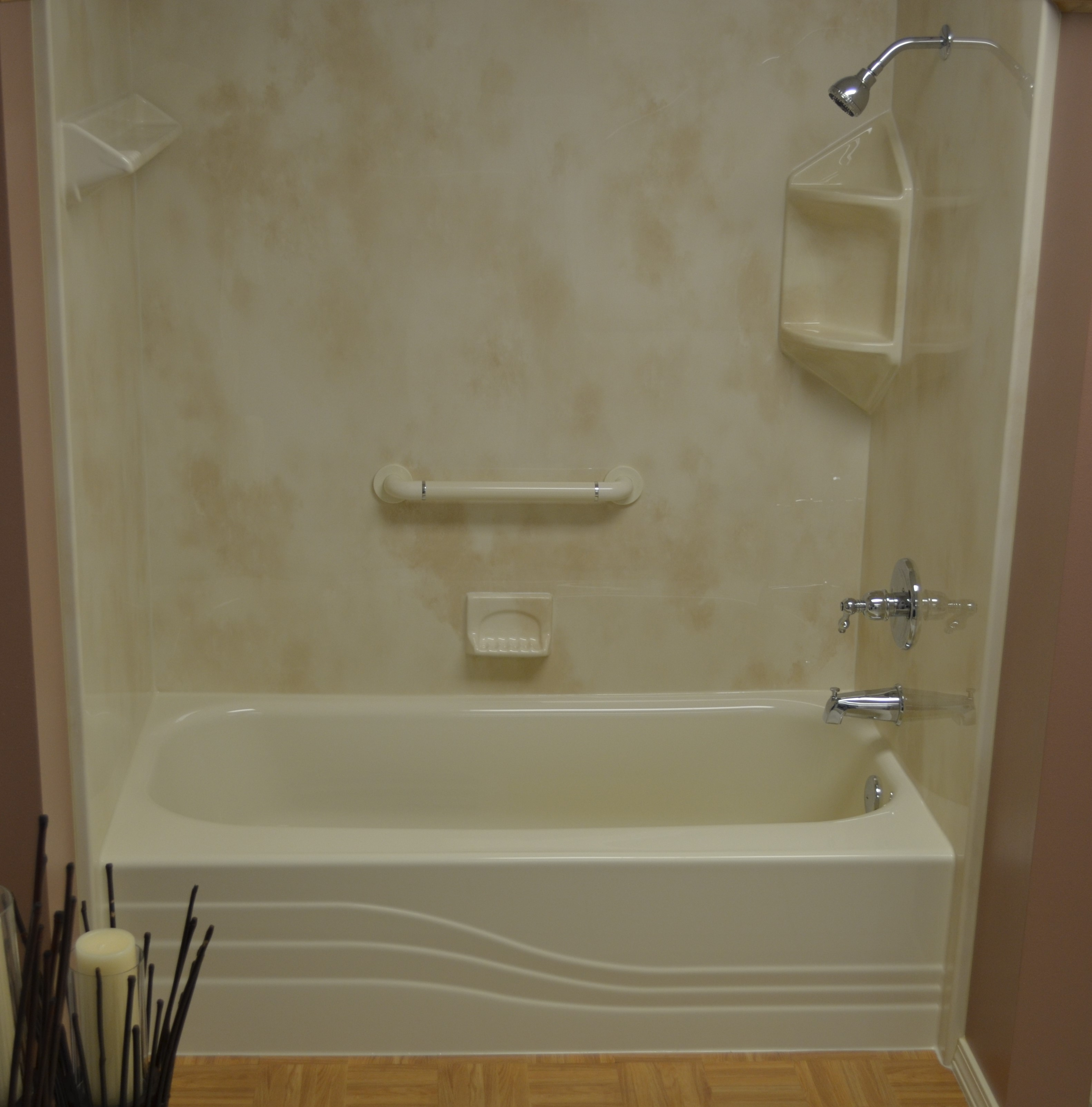 Luxury Bath NW image 3