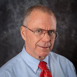 James Zauche, MD image 0