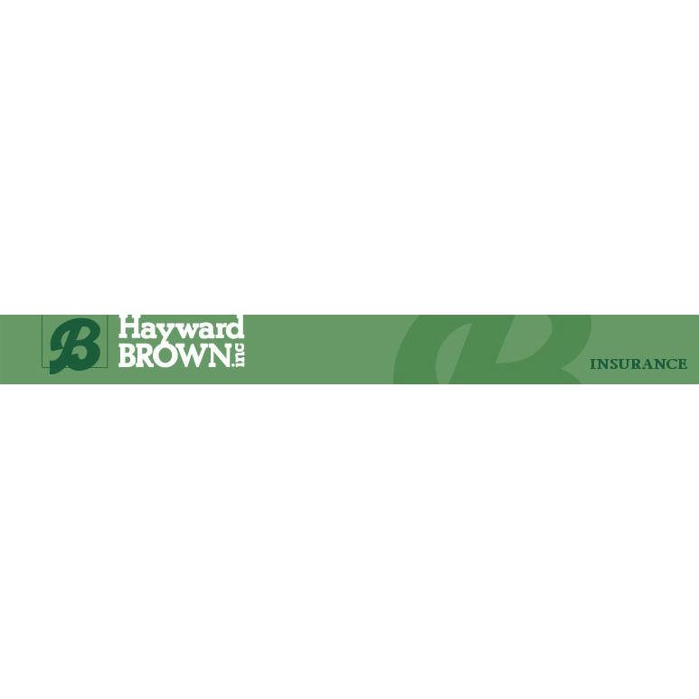 Hayward Brown Insurance Daytona Beach Fl