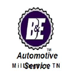 B & E Auto Service image 4