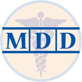 Medical Device Depot Inc image 0