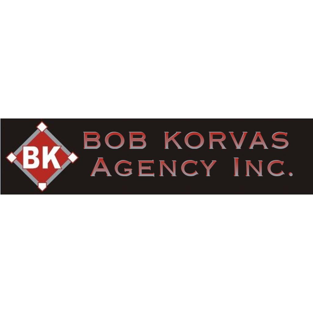 Bob Korvas Agency, Inc.