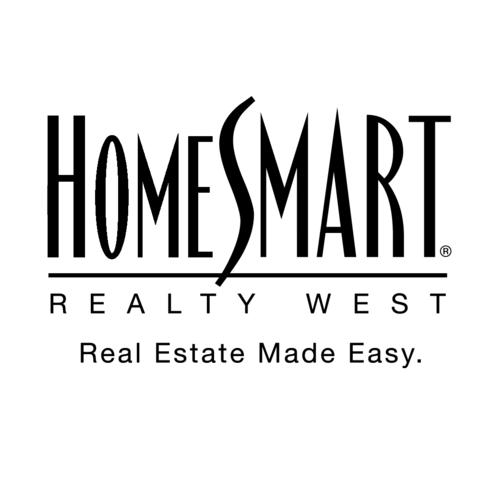 Frantz Farreau   Home Smart Realty West
