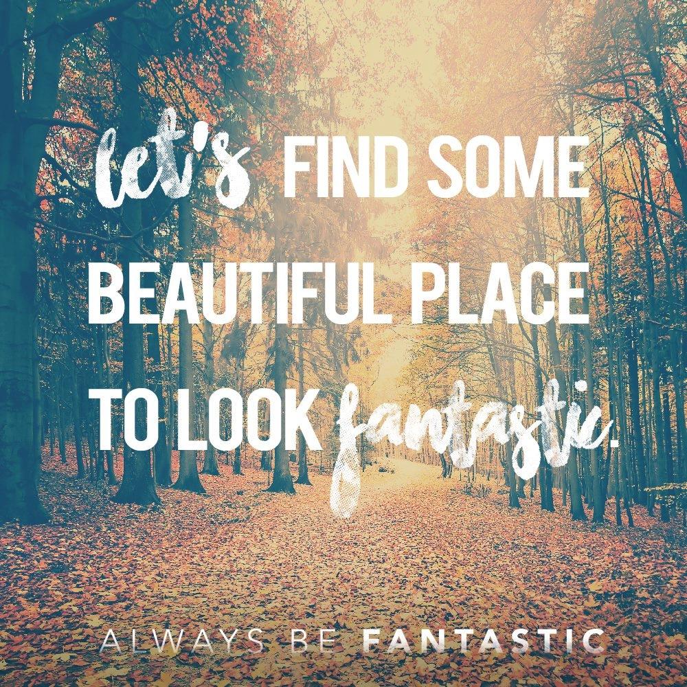 Fantastic Sams Cut & Color - Sharpsburg image 7