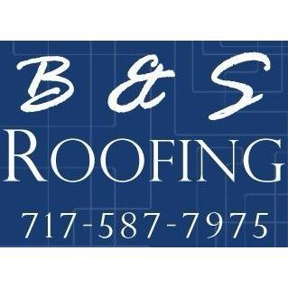 B & S Roofing