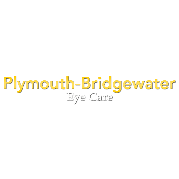 Plymouth-Bridgewater Eye Care