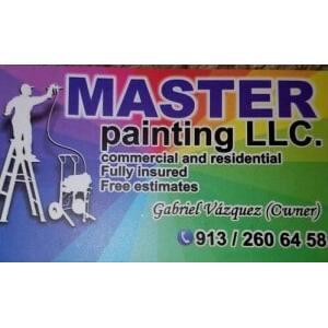 Master Painting LLC