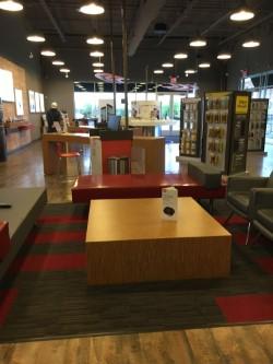 Verizon Authorized Retailer, TCC image 22