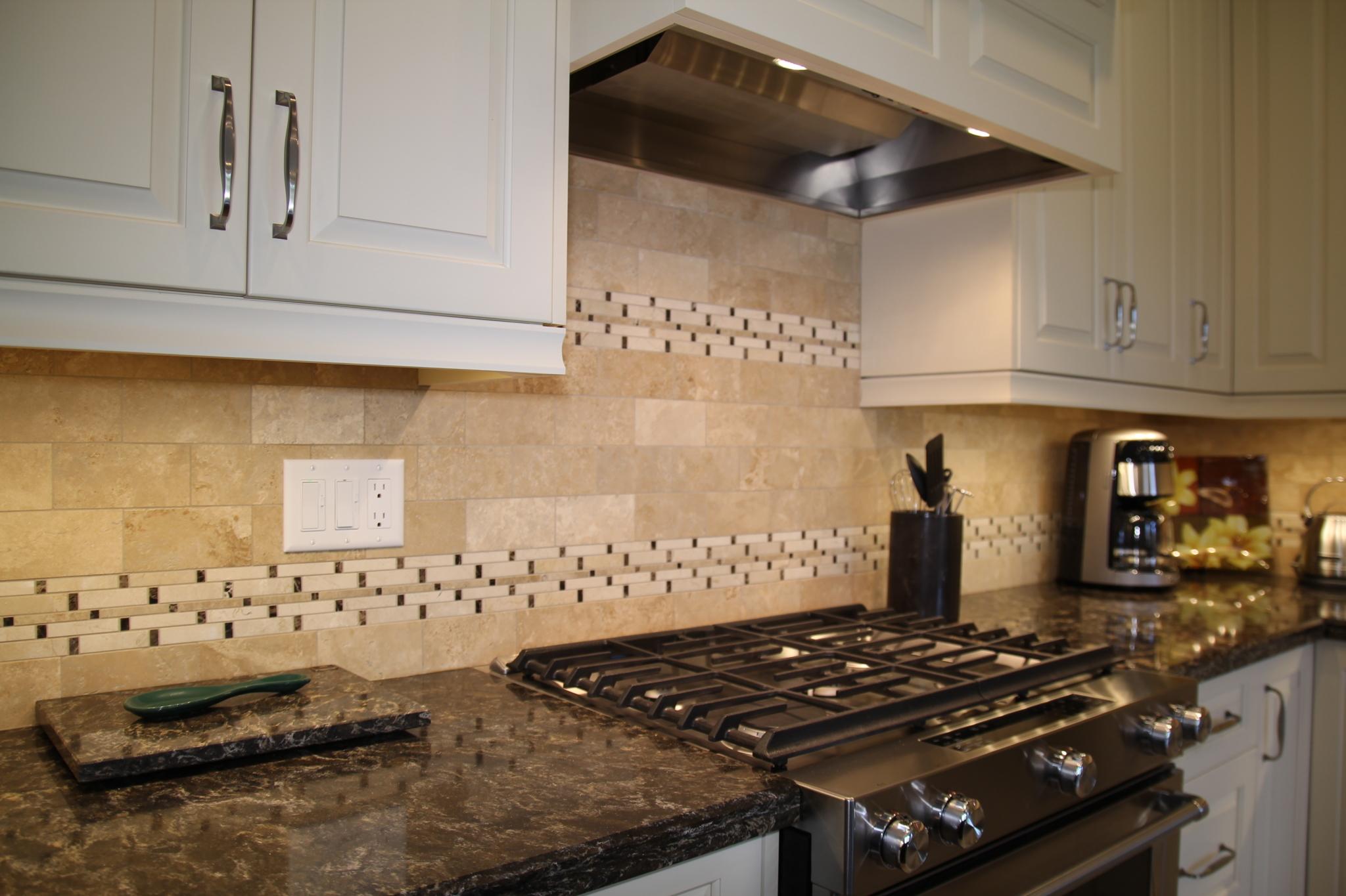 Caledon Tile Bath Kitchen Centre Brampton On