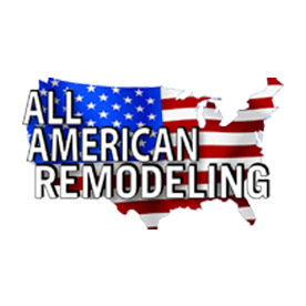 All American Remodeling Inc.