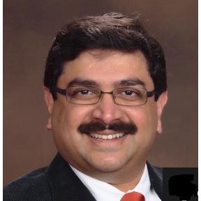 Sreeram Gonnalagadda, MD