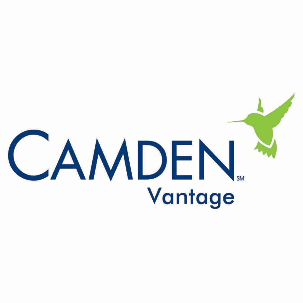 Camden Vantage Apartments