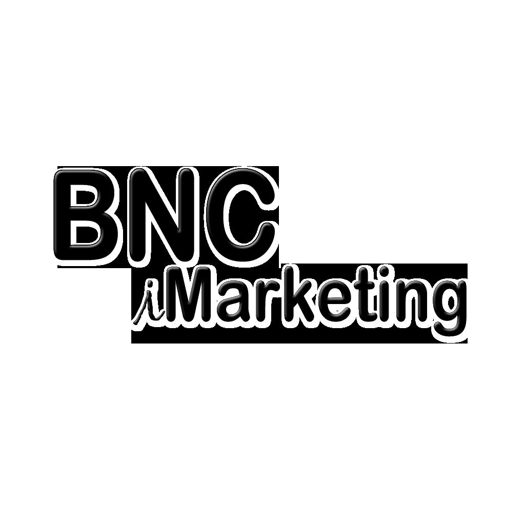 BNC iMarketing image 0