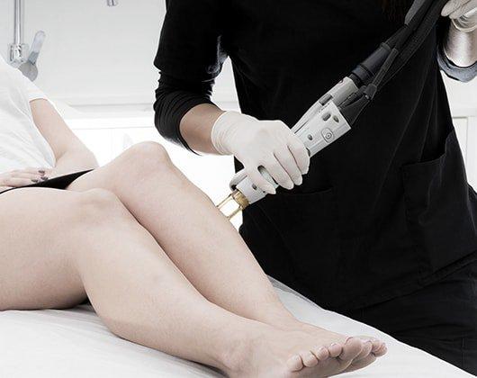 Laser Clinics Australia - Broadmeadows
