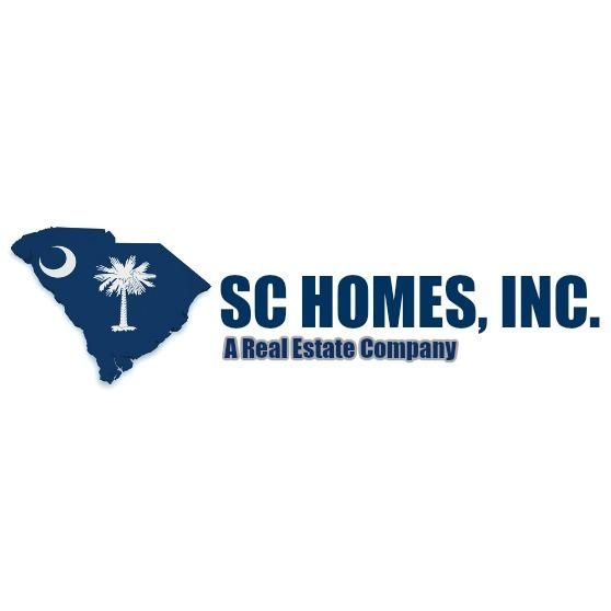 South Carolina Homes Inc