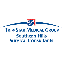 Southern Hills Surgical Consultants