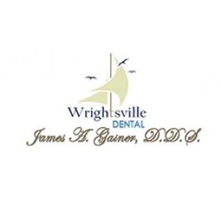 Wrightsville Dental