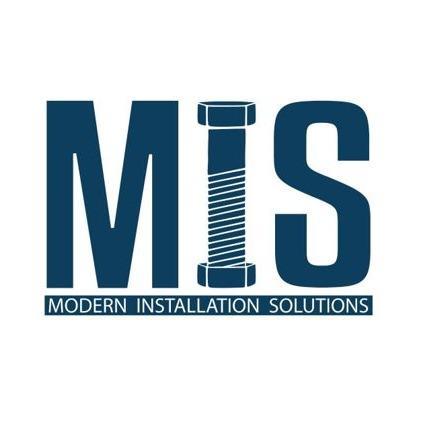 Modern Installation Solutions LLC