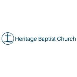 Heritage Baptist Church