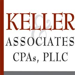 Keller & Associates CPAs, PLLC