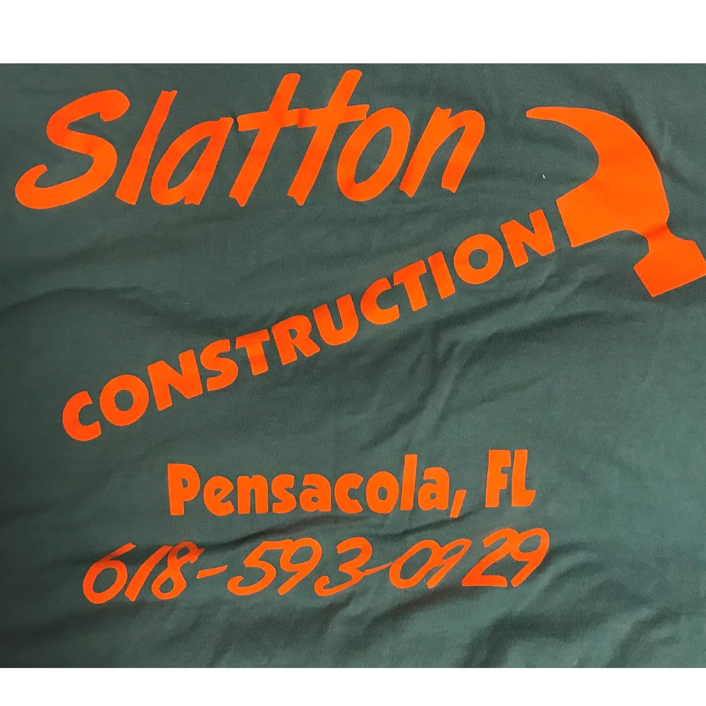 Slatton Construction LLC image 11