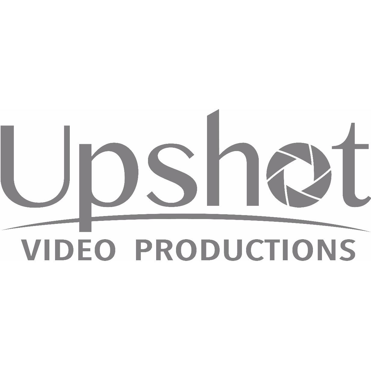 Upshot Video Productions - Sarasota, FL 34239 - (941)549-2823 | ShowMeLocal.com