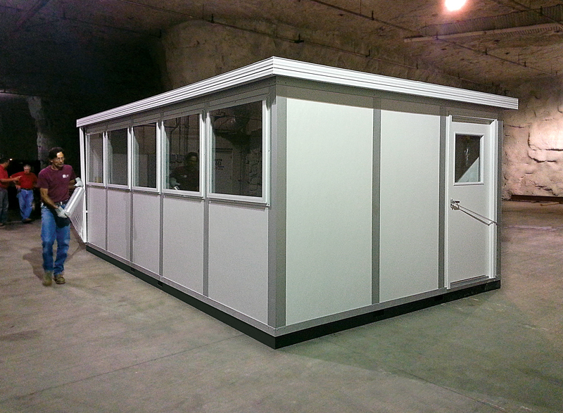 prefabricated components in warehouse buildings Prefabricated metal warehouse kits are an ideal solution to warehousing needs durable and time-tested, these kits offer security and peace of mind.