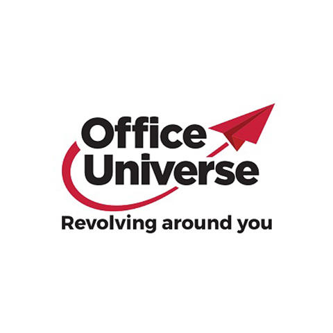 Office Universe