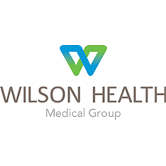 Wilson Health - Anna Office image 1