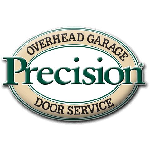 Precision Door San Luis Obispo