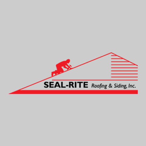 Seal-Rite Roofing & Siding