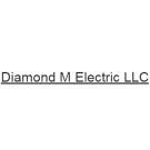Diamond M. Electric, LLC