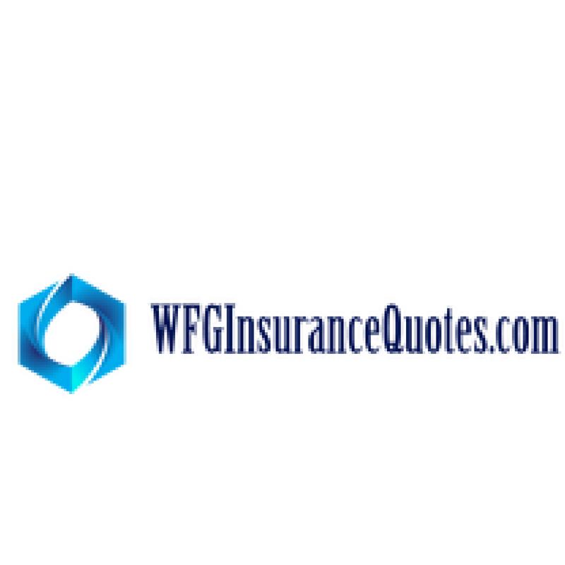 WFG Insurance Quotes.com
