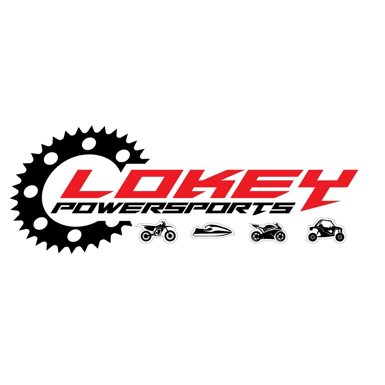 Lokey Powersports, Inc